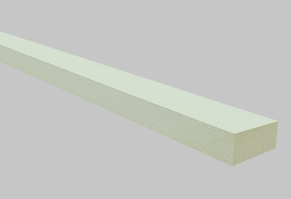 LITEC eaves board - For expert roof weathering without thermal bridges